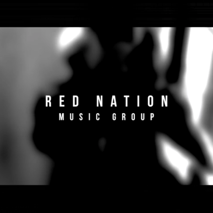 Red Nation Music Group Tour Dates
