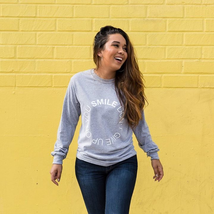 Jasmine Jordan @ The Mint - Los Angeles, CA