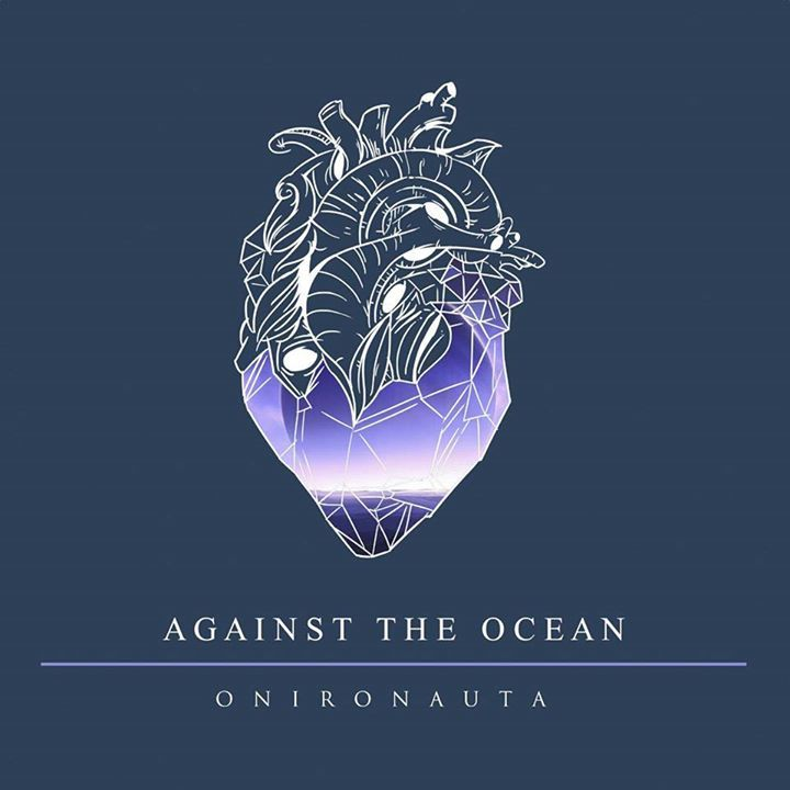 Against The Ocean Tour Dates