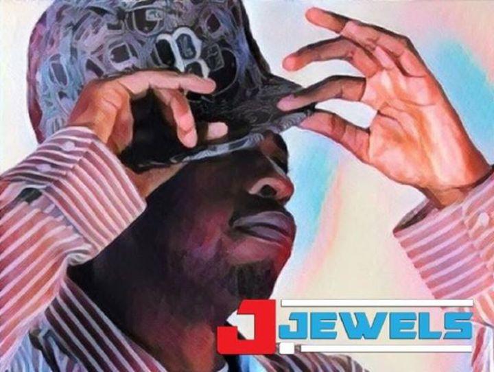J. Jewels Tour Dates
