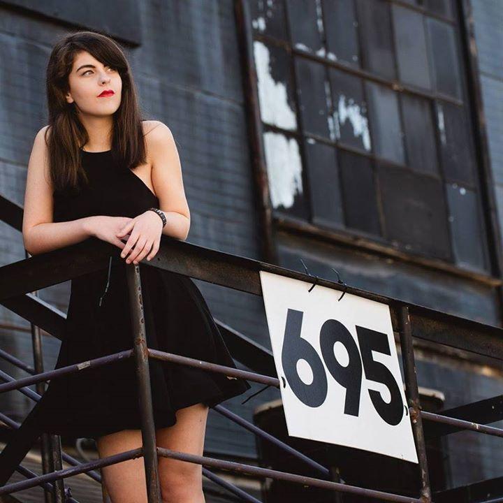 Maggie Schneider Tour Dates