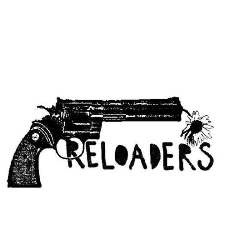 The Reloaders Tour Dates