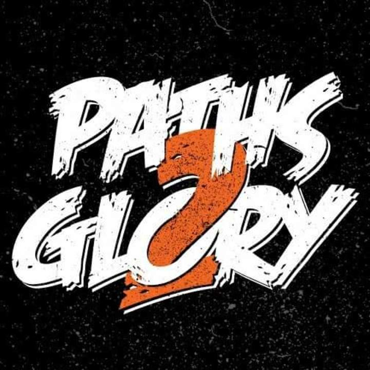 Paths 2 Glory Tour Dates