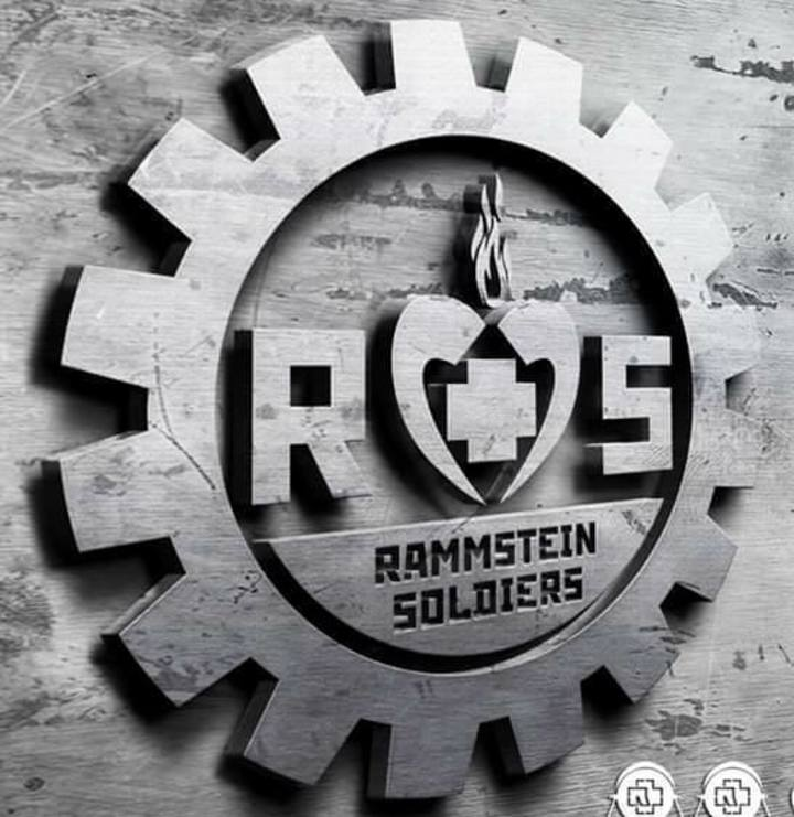Rammstein Soldiers Tour Dates