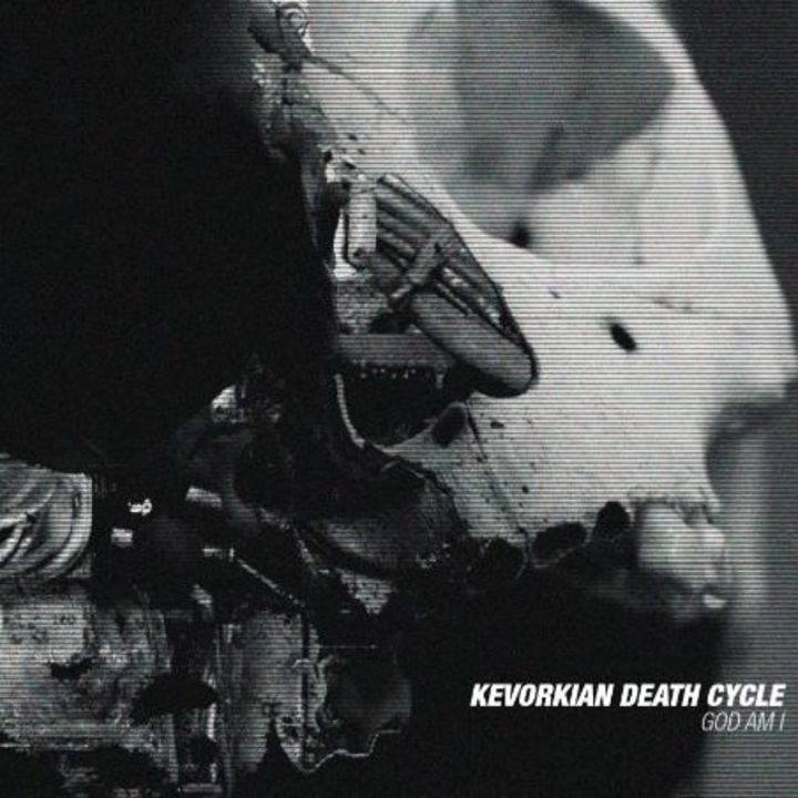 Kevorkian Death Cycle Tour Dates