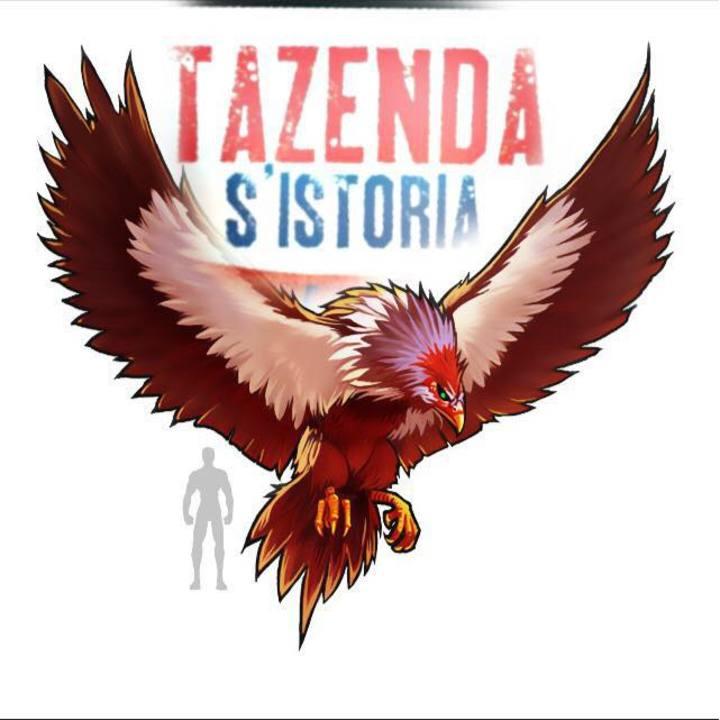 Tazenda Tour Dates