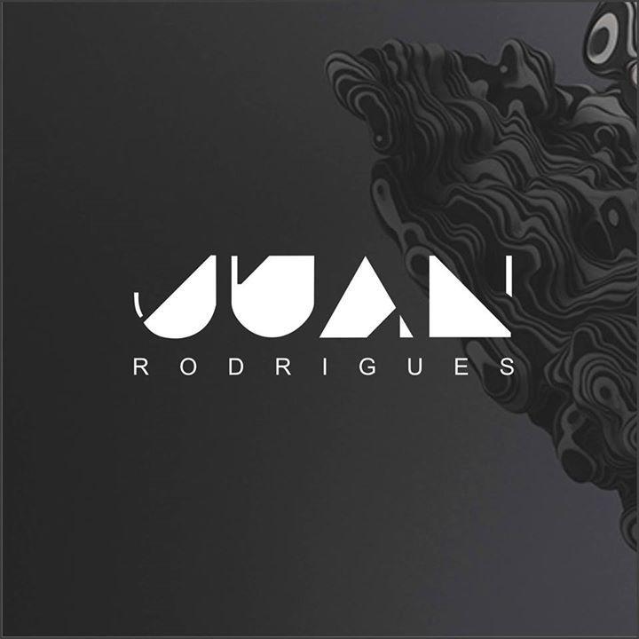 JUAN RODRIGUES Tour Dates