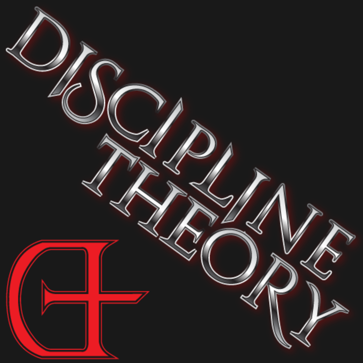 Discipline Theory Tour Dates