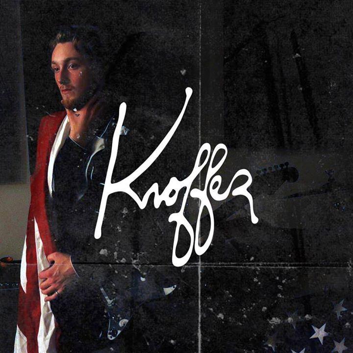 Knoffer Tour Dates