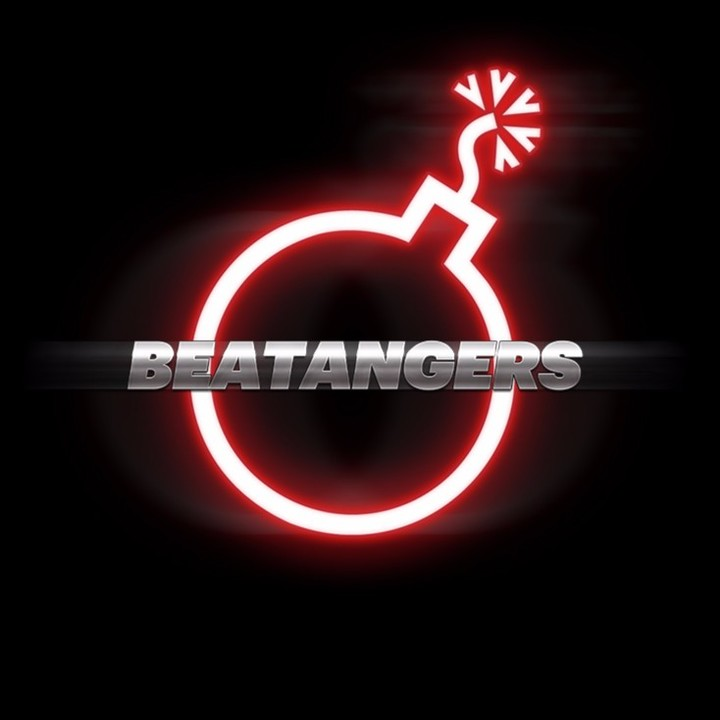 BEATANGERS Tour Dates