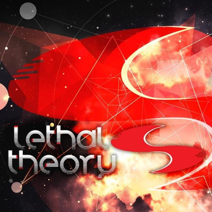 Lethal Theory Tour Dates