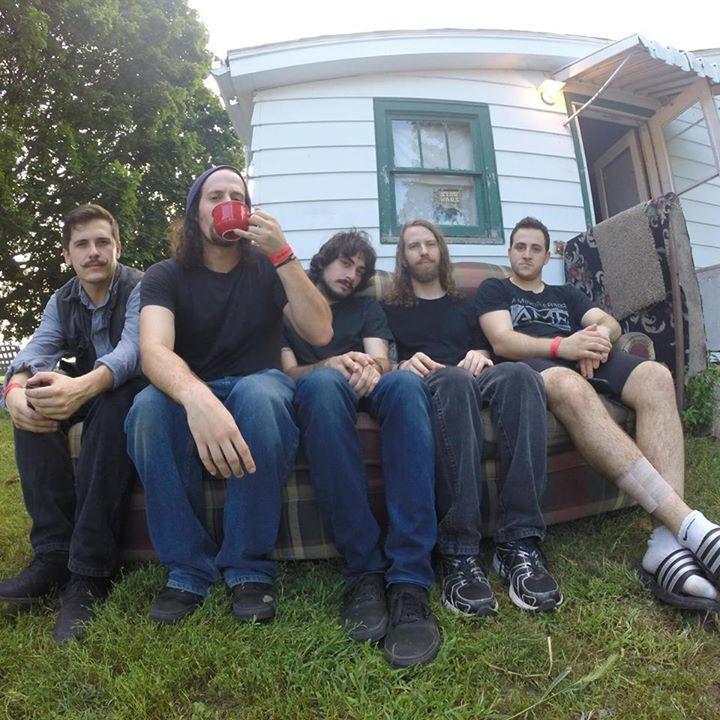 Wings Denied Tour Dates