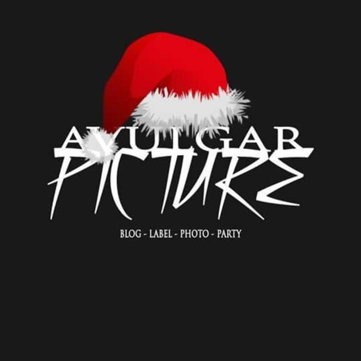A Vulgar Picture Tour Dates