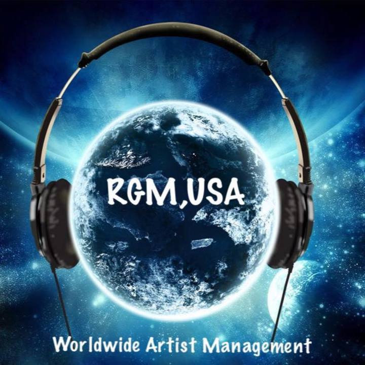 RGM, USA Tour Dates