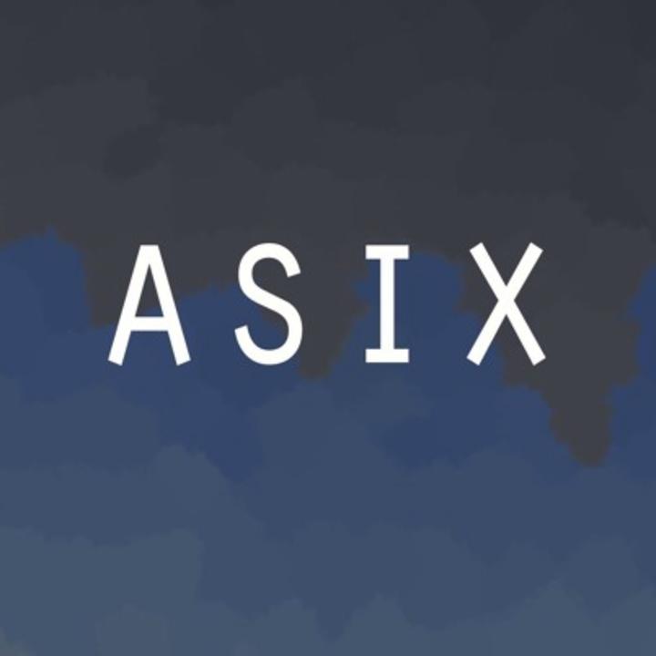 Asix Tour Dates