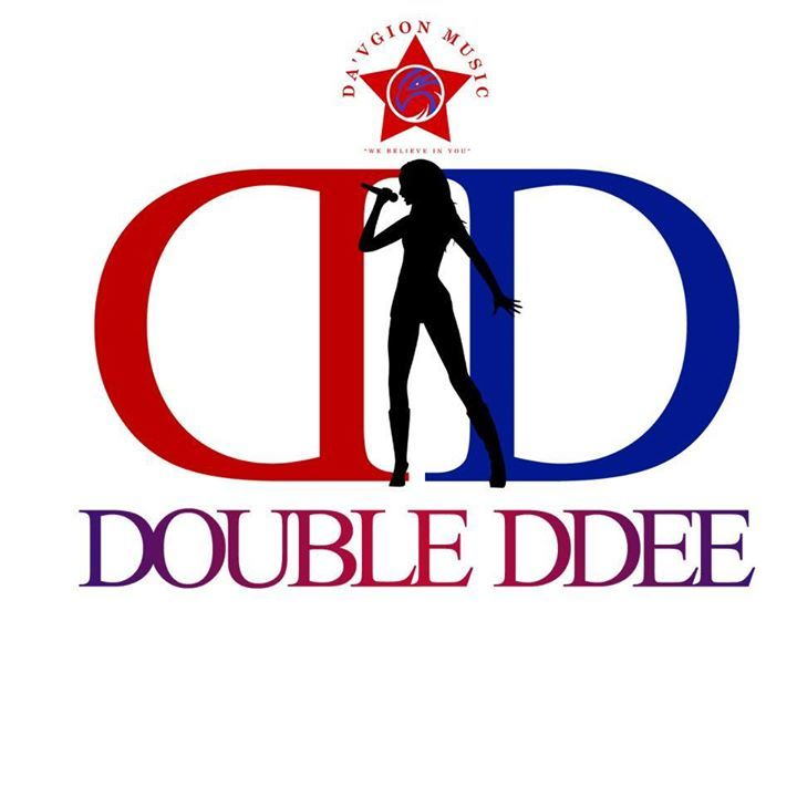 Double DDee Tour Dates