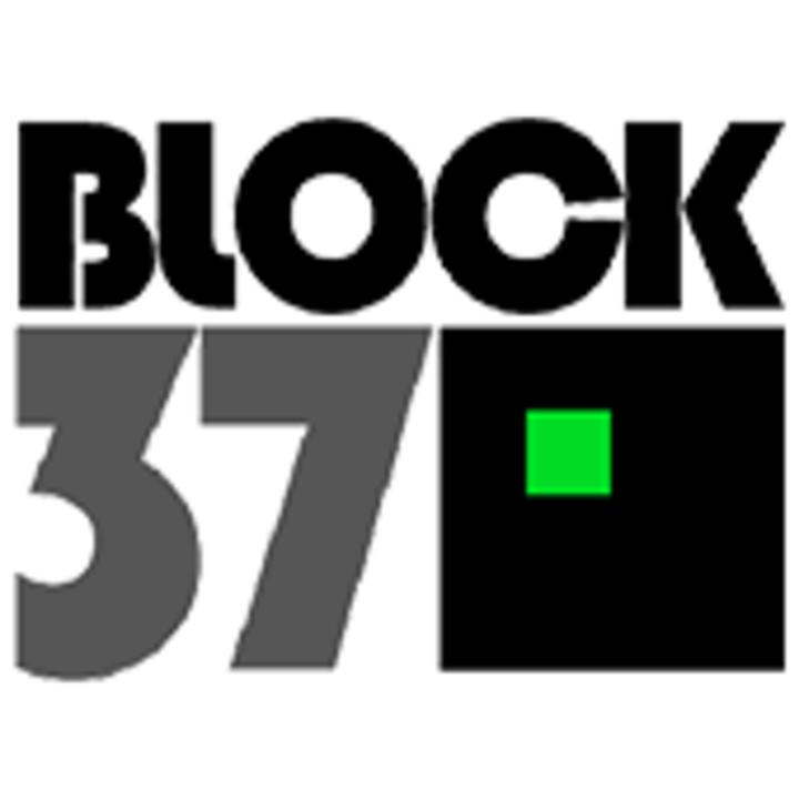 Block 37 @ Bono's - Lisle, IL