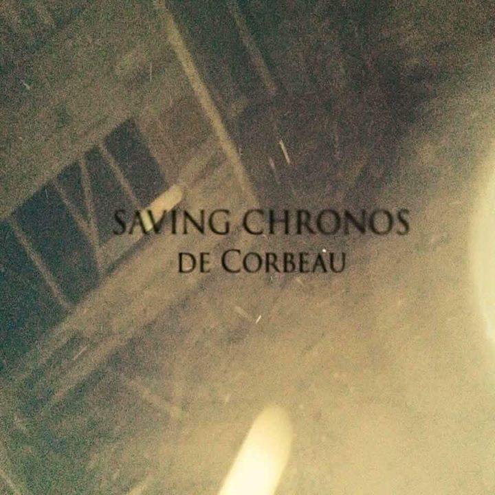 Saving Chronos Tour Dates