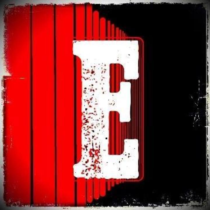 Erratico Tour Dates