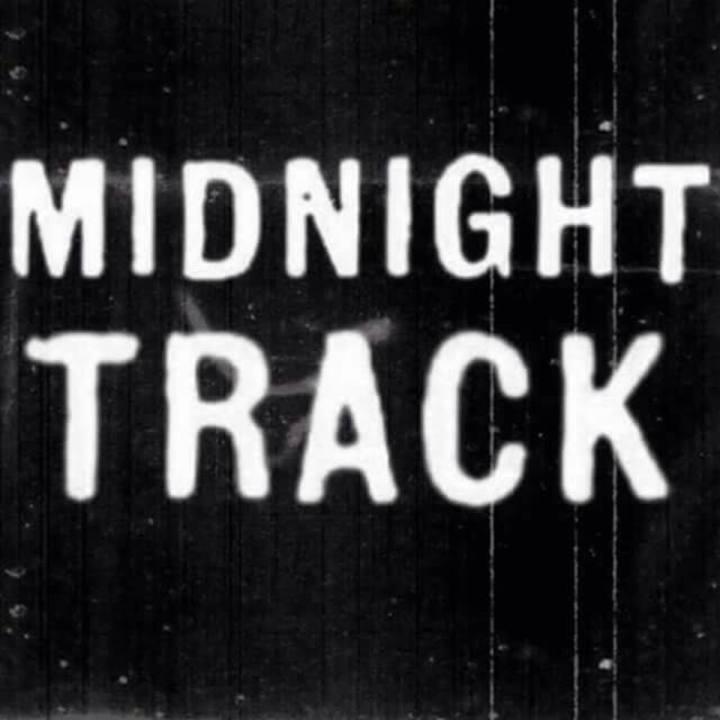 Midnight Track Tour Dates