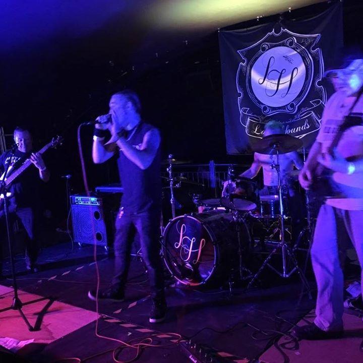Molotov Souls Tour Dates