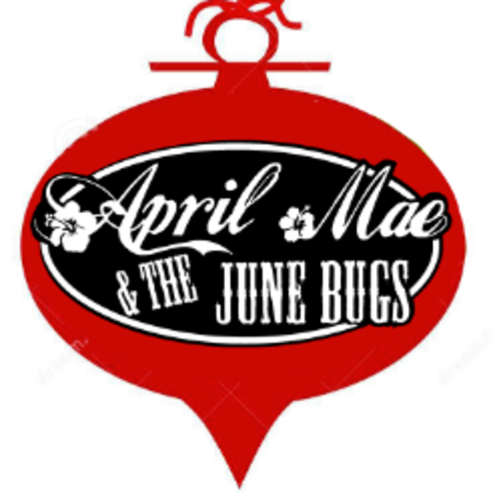 April Mae & the June Bugs Tour Dates
