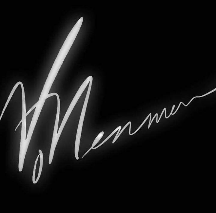 Von Neuman Tour Dates