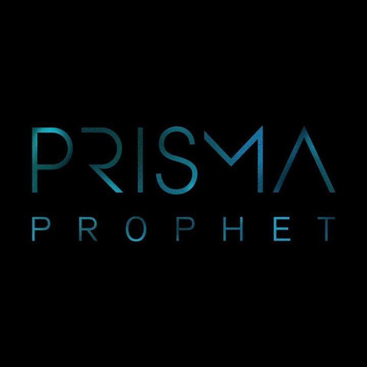 Prisma Tour Dates