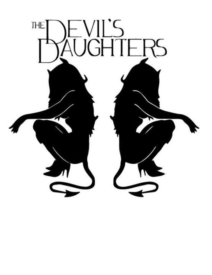 The Devil's Daughters Tour Dates