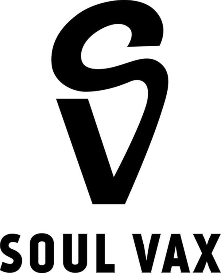 Soul Vaccination Tour Dates