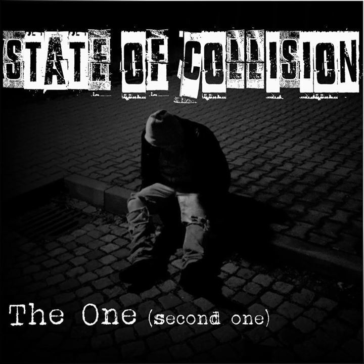 State of Collision Tour Dates