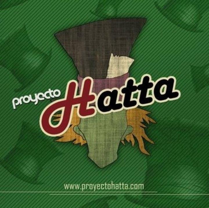 Proyecto Hatta Tour Dates