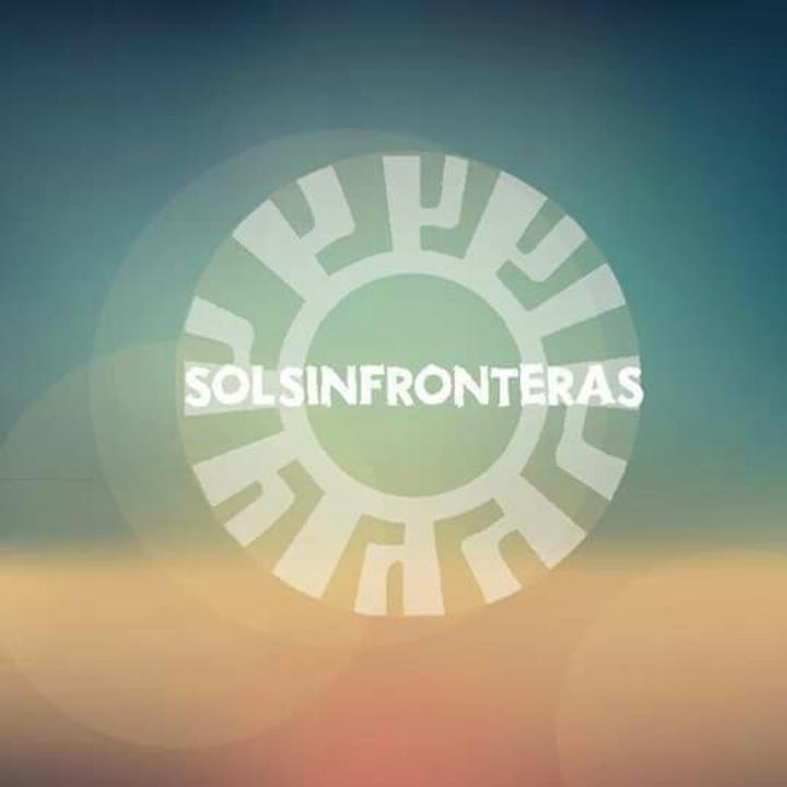 Sol Sin Fronteras Tour Dates
