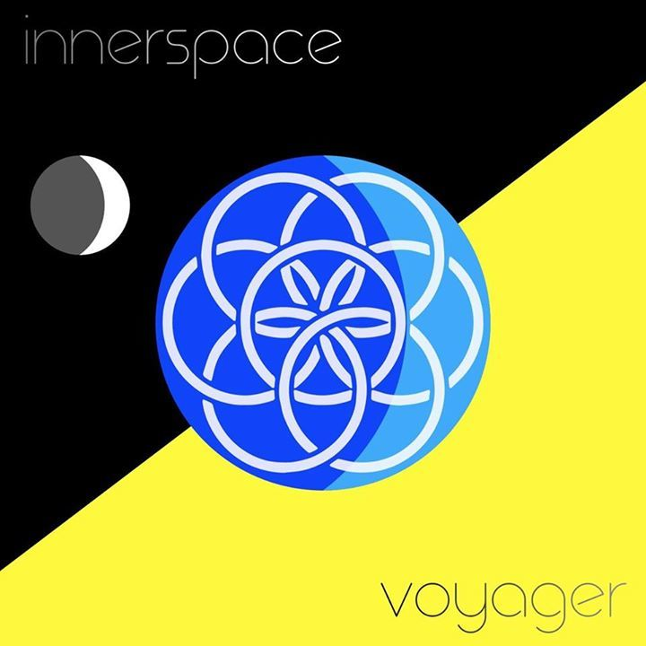 Innerspace Tour Dates