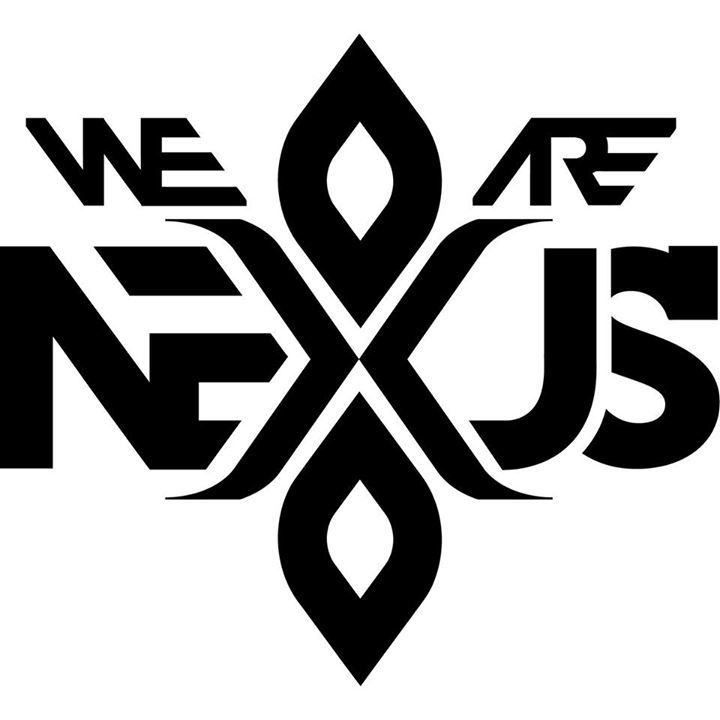 (We Are) Nexus Tour Dates
