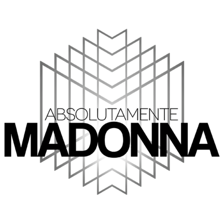 Absolutamente Madonna Tour Dates