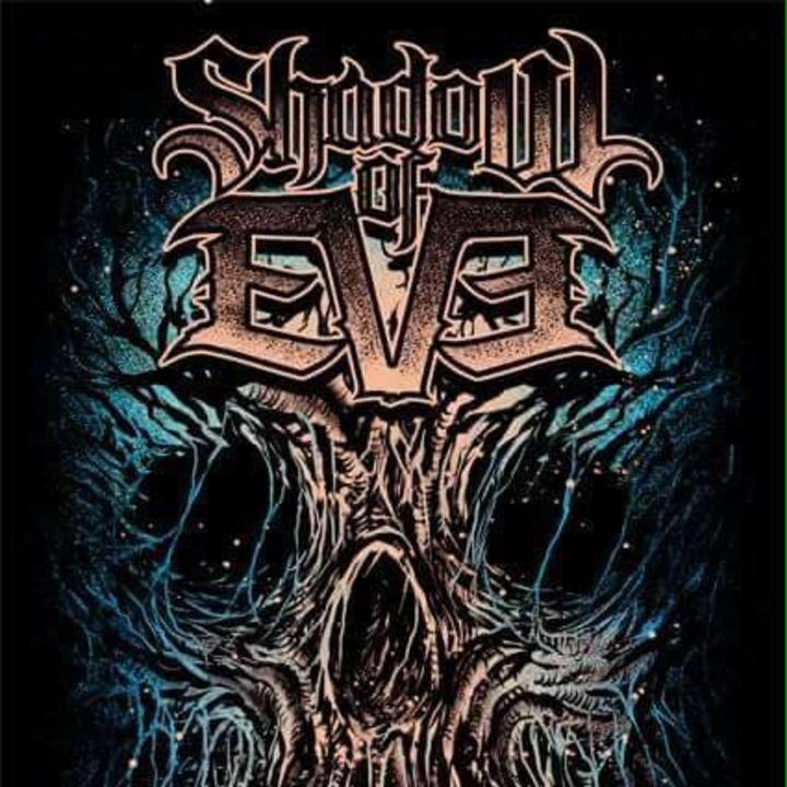 Shadow of EVE Tour Dates