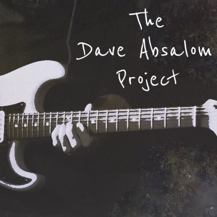 The Dave Absalom Project Tour Dates