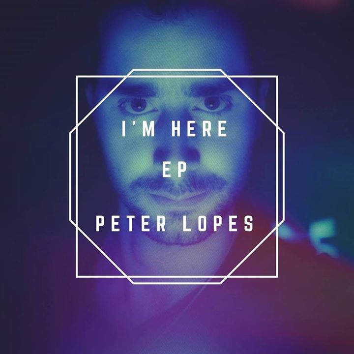Peter Lopes Tour Dates