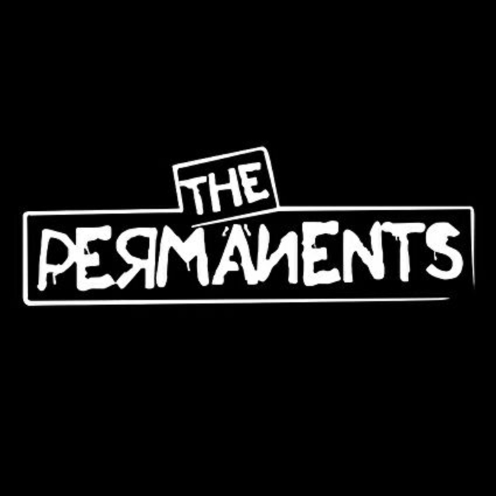 The Permanents Tour Dates
