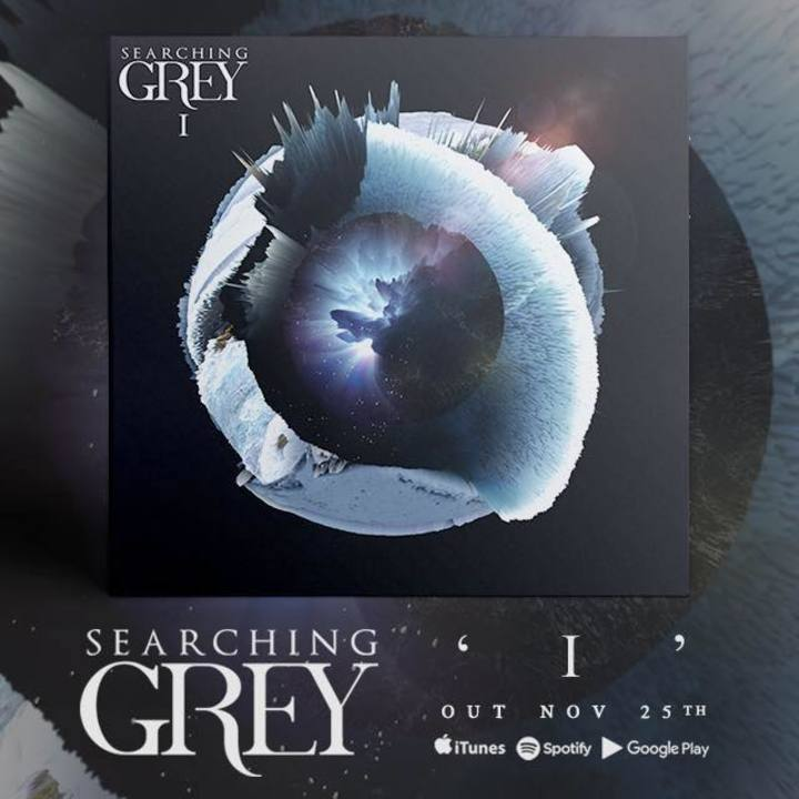Searching Grey Tour Dates