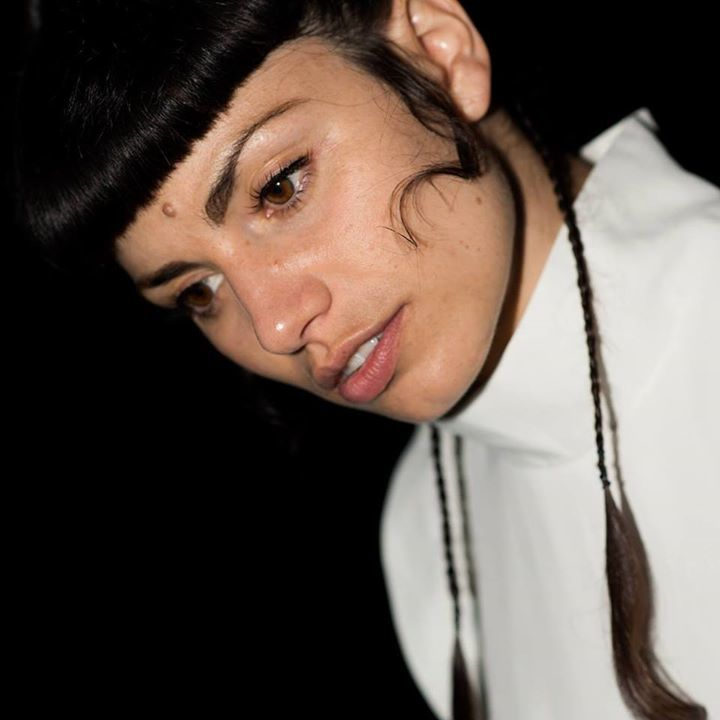 Alina Bea @ Bootleg Theater - Los Angeles, CA