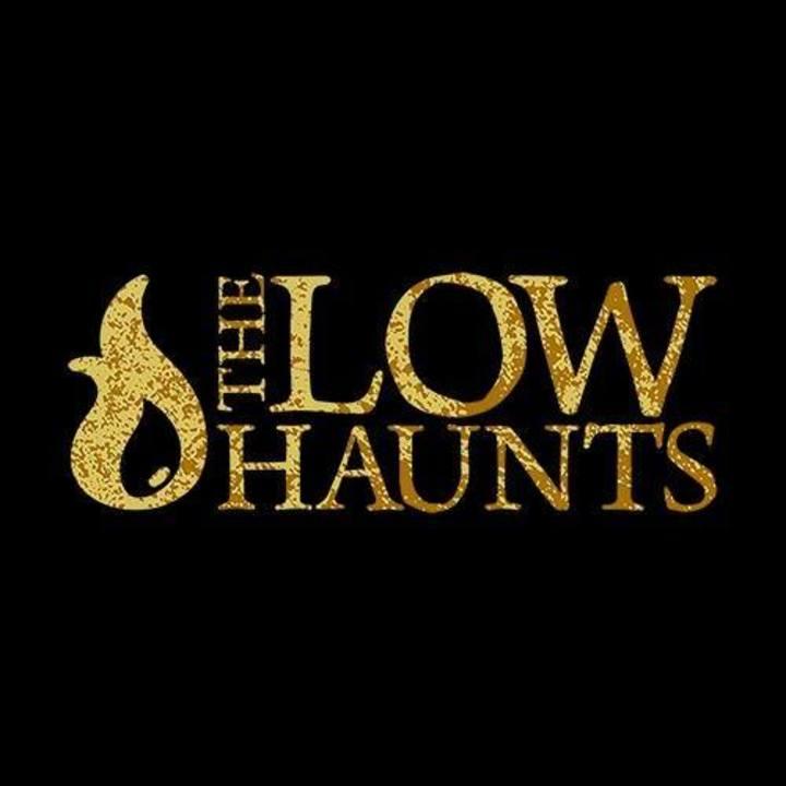 The Low Haunts Tour Dates