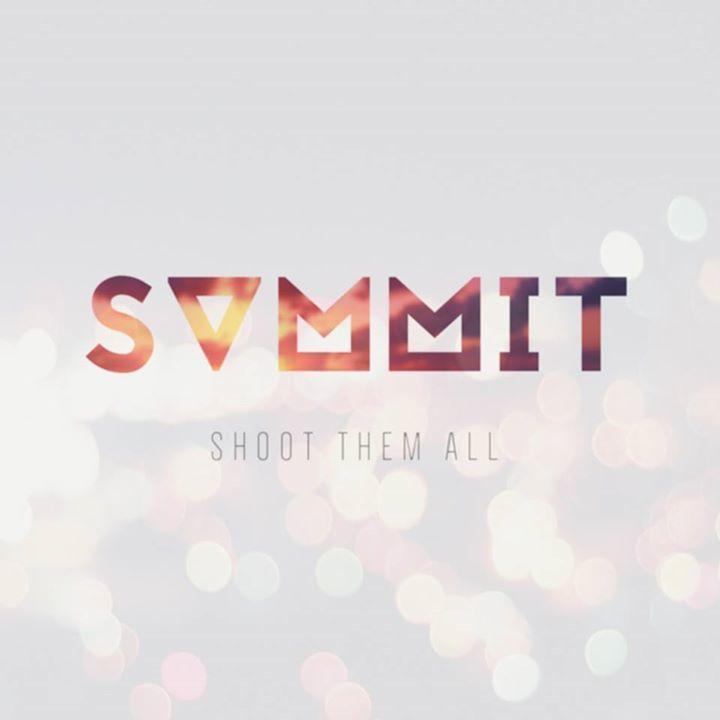 Svmmit Tour Dates