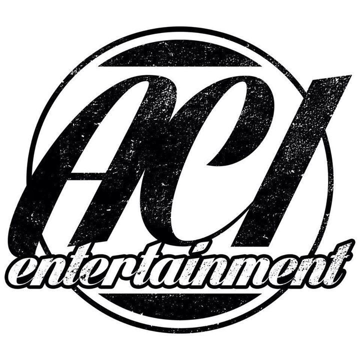 ACI Entertainment Tour Dates
