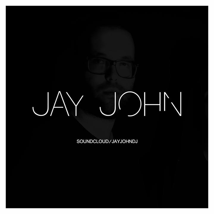Jay John Tour Dates
