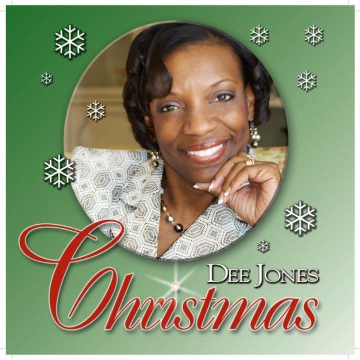 Dee Jones Tour Dates