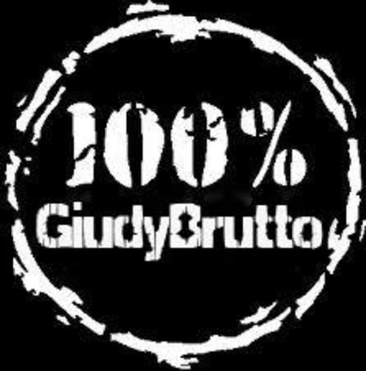 Giudybrutto @ Midian - Cremona, Italy