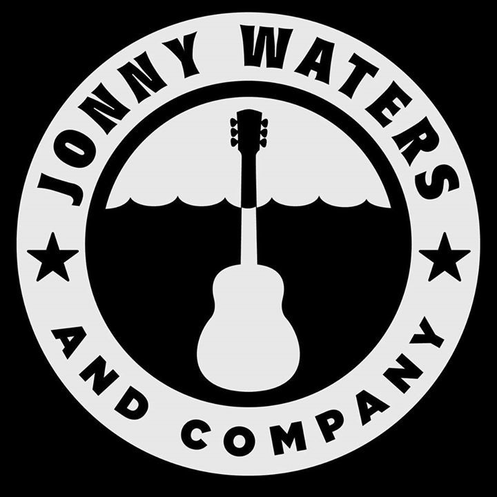 Jonny Waters @ Private Party - Manteo, NC