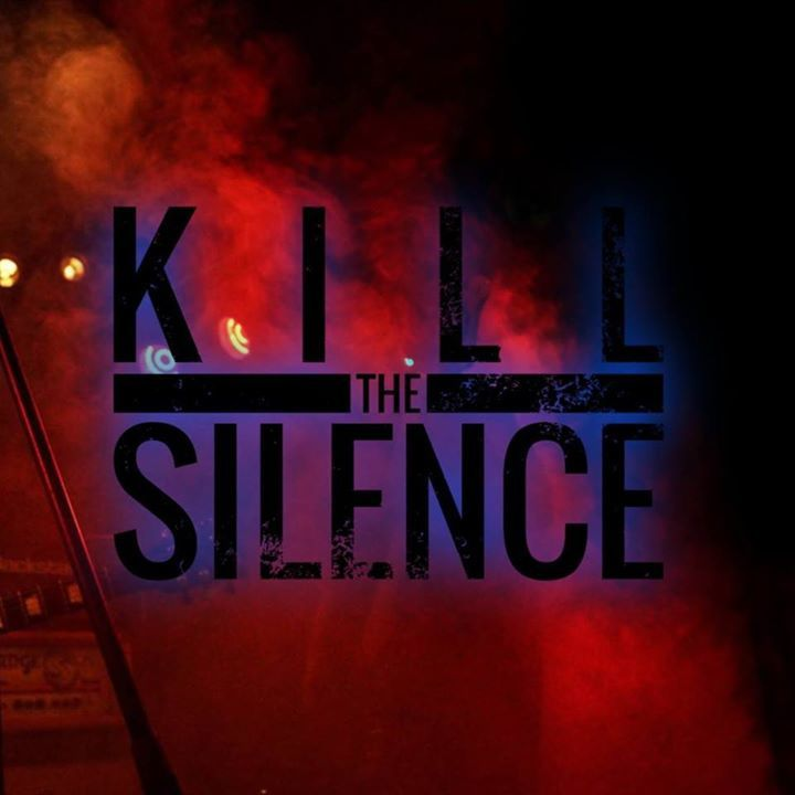 Kill the Silence Tour Dates